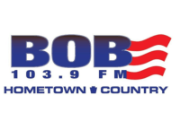 Bob 103.9 WBYB 99.1 The Eagle Twin Tiers