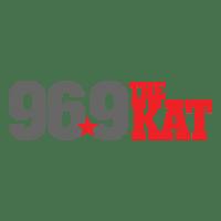 JT Bosch 96.9 The Kat WKKT Charlotte