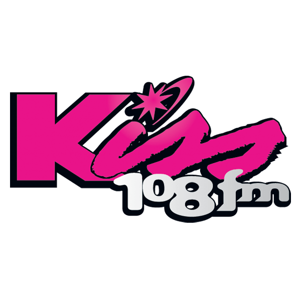 Bex Joins Matty In The Morning Show At Kiss 108 Boston Radioinsight