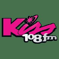 Matty V Vinci Kiss 108 107.9 WXKS-FM Boston