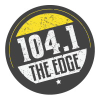 104.1 The Edge KTEG Albuquerque