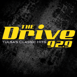 92.9 The Drive Bob BobFM KBEZ Tulsa Andy Barber