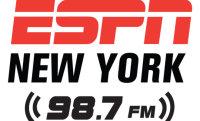 ESPN New York 98.7 WEPN-FM