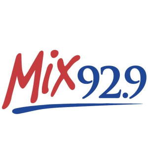 Mix 92.9 WJXA Nashville