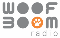 Woof Boom Radio Childers Media Group Lima