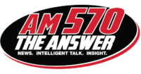 570 The Answer WSPZ 1260 WWRC Washington DC