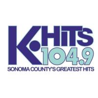 K-Hits 104.9 KHits KMHX Santa Rosa