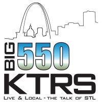550 KTRS St. Louis