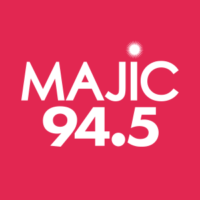 Boom 94.5 Majic KSOC Dallas Tom Joyner