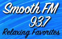 SmoothFM 93.7 Smooth Jazz 99.1 KJZY Santa Rosa