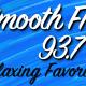 SmoothFM 93.7 Smooth Jazz 99.1 KJZY Santa Rosa