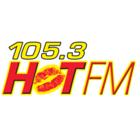 105.3 HotFM Hot FM WHTS Grand Rapids Ken Evans Gravy Rachael