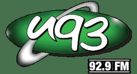 U93 92.9 WNDV-FM South Bend Artistic Media Partners