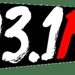 Latino Mix 103.1 WPNA-FM Polish WVIX