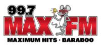 99.7 Max FM 740 WRPQ Baraboo Kory Hartman