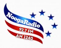 NoogaRadio Nooga Radio 1240 WSDT Soddy Daisy Chattanooga 92.7