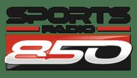 SportsRadio 850 WTAR Norfolk Nick Bailey