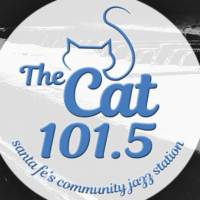 101.5 The Cat KVSF-FM Santa Fe Voice