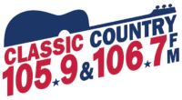 Classic Country 105.9 WNKN Middletown Cincinnati 106.7 WNKR