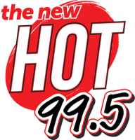 Eastern NC's 99X Gives Way To Hot 99.5