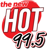 99X Hot 99.5 WXNR New Bern Kinston