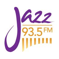 Jazz 93.5 KCME-HD2 Colorado Springs