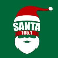 Santa 105.1 Yo KKRG Santa Fe Albuquerque