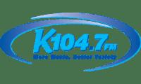 K104.7 WKQC Charlotte