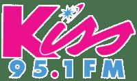 Kiss 95.1 WNKS Charlotte