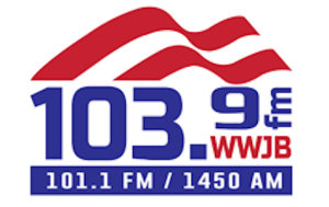 103.9 The Boot 1450 WWJB Brooksville Spring Hill