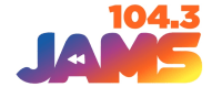 K-Hits 104.3 Jams Chicago WJMK WBMX