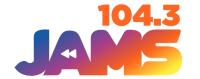 K-Hits 104.3 Jams Chicago WJMK WBMX