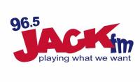 96.5 Jack-FM KJAQ Seattle