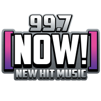 99.7 Now KMVQ San Francisco