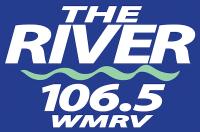 106.5 The River 92.5 FBX Fayetteville Fort Bragg WMRV WFBX