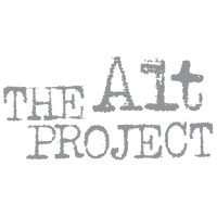 Alt Project 104.3 WAXQ-HD3