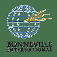 Bonneville International Seattle San Francisco