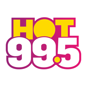 Hot 99.5 WIHT Washington DC