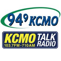 Dick Wilson 94.9 KCMO-FM 710 KCMO Knapp Becka