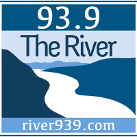 93.9 The River WWOD 106.7 Lebanon Hanover Kool 96.3 WFYX