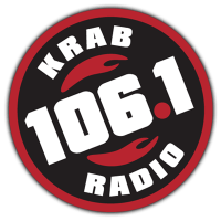 106.1 KRAB Bakersfield Alternative