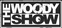 Woody Show Alt 98.7 kYSR Los Angeles