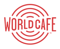 World Cafe 88.5 WXPN Philadelphia NPR
