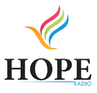 Hope Radio 107.1 WLIR Hampton Bays
