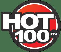 Hot 100.1 WHTY WGSY Columbus GA 98.3 The Beat WBFA