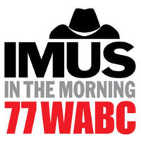 Don Imus In The Morning 770 WABC New York