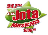 1630 94.7 La Jota Mexicana 1570 101.3 KVAM Fort Collins