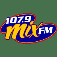 107.9 Mix-FM KVLY Harlingen Rio Grande Valley