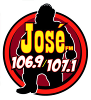 Jose 107.1 KVVA Apache Junction 106.9 KDVA Phoenix
