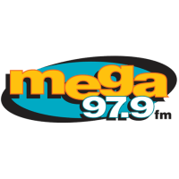 Mega 97.9 WSKQ New York Spanish Broadcasting System